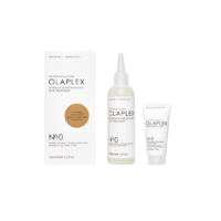 Olaplex No. 0 Intensive Bond Building Hair Treatment
