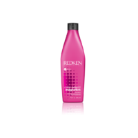 Color Extend Magnetics Shampoo